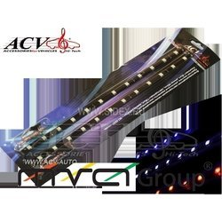 ACV SD47-1001R ����������.����� *�������, 12SMD, 30��, 2��