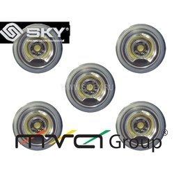SKY DRL-902ML