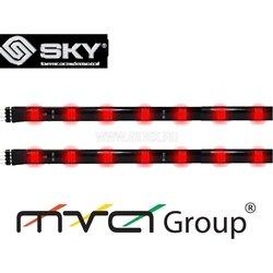 SKY SL-3012R