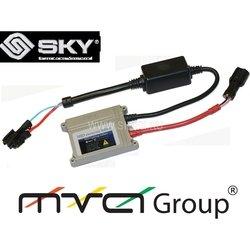 Блок поджига SKY HB-3Slim