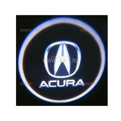 ������������ �������� �������� Acura (SVS G2-028)
