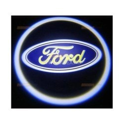 ������������ �������� �������� Ford (SVS G2-015)