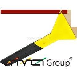 ������� Slim Foot GT 040