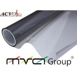 ������������ ������ 1.5x30� (ACV DN-15 TN43-1115)