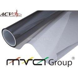 ������������ ������ (HP 5%) 1.5x30� (ACV TN43-1205)