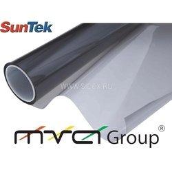 ������������ ������ Sun Tek HP 50 (11751)