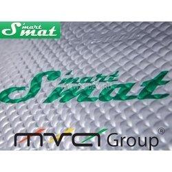 ������������ SmartMat Benefit 25 (0.35 x 0.57)