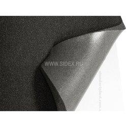 Шумоизоляция Бипласт 10 К (1.0*0.75м)