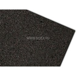 Шумоизоляция Бипласт 5 К (1.0*0.75м)