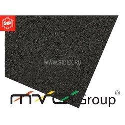 Шумоизоляция Бипласт А 5 К (0.75м*1.0м)