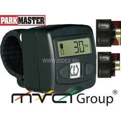 ParkMaster TPMS-2-02