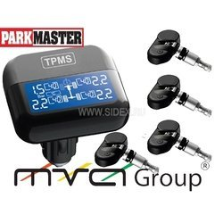 ParkMaster TPMS-4-03