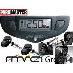 ParkMaster TPMS-4-20