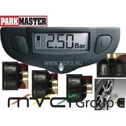 ParkMaster TPMS-4-21