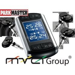 ParkMaster TPMS-4-28