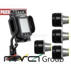 ParkMaster TPMS-6-07