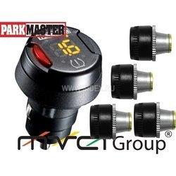 ParkMaster TPMS_Smart