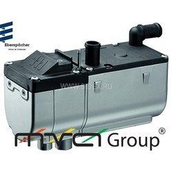 Eberspacher Hydronic В5W S (201862050000) (бензин)