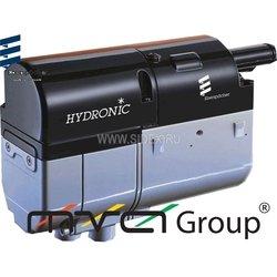 Eberspacher Hydronic B5W SC (201863050000) (бензин)