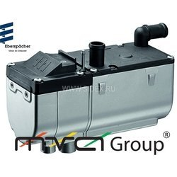 201866050000 Эберспехер Гидроник B4WS 12V с м, копм без у, у(бензин)