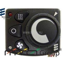 221000320700 Эберспехер Устройство управления  для Airtronic D4 12, 24V