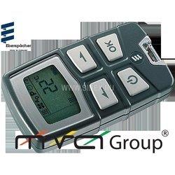 221000328000 Эберспехер Дистанционный пульт управления EasyStart R+