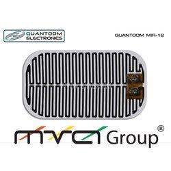 Quantoom MIR-12 ������������ ������ ���-� 2��.