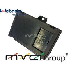 Webasto 7100350A Модуль GSM модель Thermo Call TC3