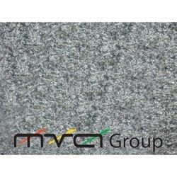 ������ 1.5*30 � (ACV OM32-1008) (�����)