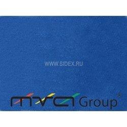 ������ 2*50� (ACV OM32-1011) (�����)