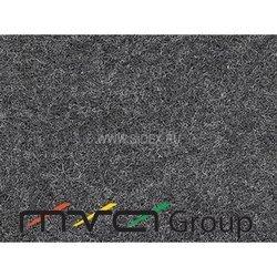 ������ 1.5*30� (ACV OM32-1007) (�����-�����)