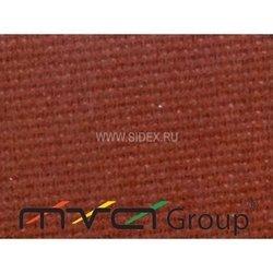 ���������� ��������������� 167�91 �� (CLOTHC�AR 15539) (��������)