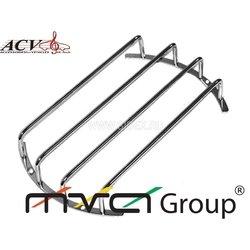 �������� ������������ ������� ACV GR-L10 (25��, ����)