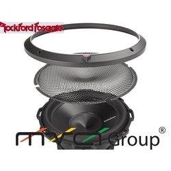 Rockford Fosgate P2P3G-12