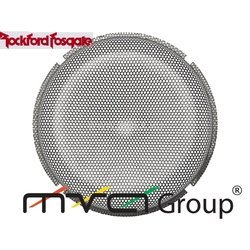 Rockford Fosgate P3SG-12