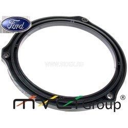 ACV AD12-1701 Ford Focus, C-Max акустич.кольца (тыл)