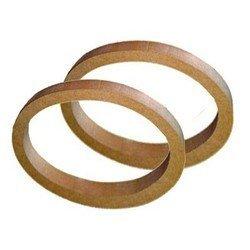 Кольцо переходное 13 см (004-05-03)