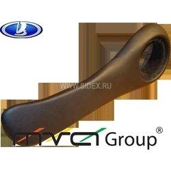 Подиум в двери для ВАЗ ПРИОРА (02-003П)