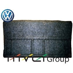 Полка для VW Golf 2 (01-018)