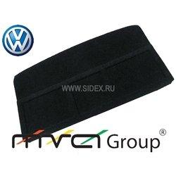 Полка для VW Golf 3 (01-019)