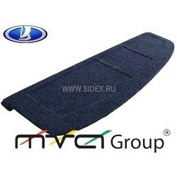 Полка для ВАЗ 2101-07 (01-001)