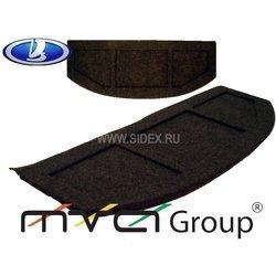 Полка для ВАЗ 2110 (01-005)