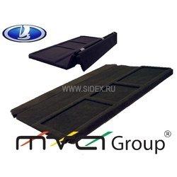 Полка для ВАЗ 2111 (01-006)