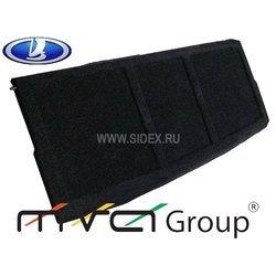 Полка для ВАЗ 2121 (01-009)