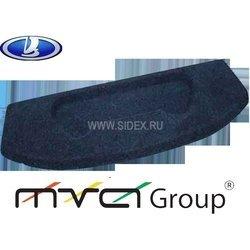 Полка для ВАЗ Приора Седан (01-011)