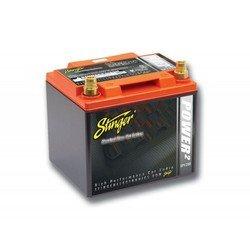 Аккумулятор Stinger SPP1200