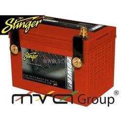 Аккумулятор Stinger SPP1500D