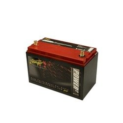 Аккумулятор Stinger SPP1700
