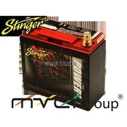Аккумулятор Stinger SPP680