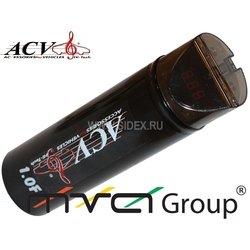 ����������� ACV CAP-1.0F
